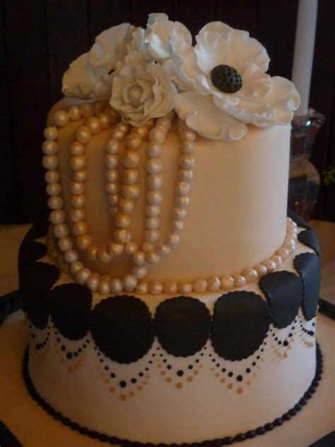gala themed wedding cake  craftsy