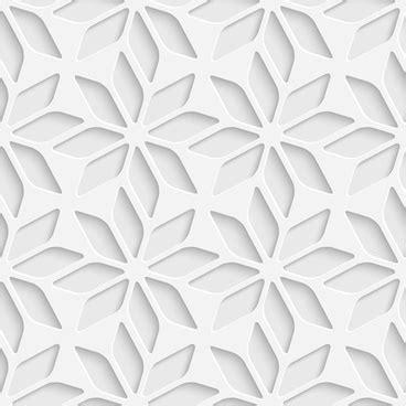 black pattern cdr white flourish pattern black background free vector