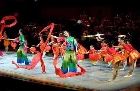 new year 2018 festival orange county lunar new year celebrations in los angeles and orange county