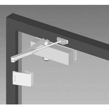 door closer for glass door taiwan stainless steel door closer cl for frameless