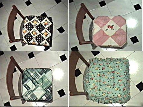 cuscini particolari cuscini