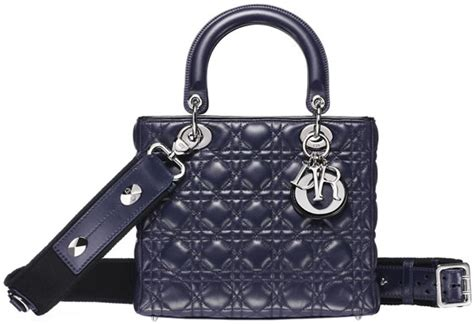 Purse Deal Christian Rebelle Handbags Clearance by Christian Blue Exclusive For Shanghai Store Purseblog