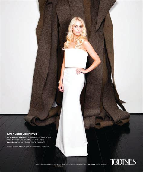 Makeup Artist   Fresh Faces Shoot in Modern Luxury Magazine