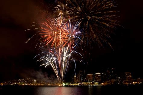 new year celebration honolulu 2016 your 2016 guide to the best new year s and