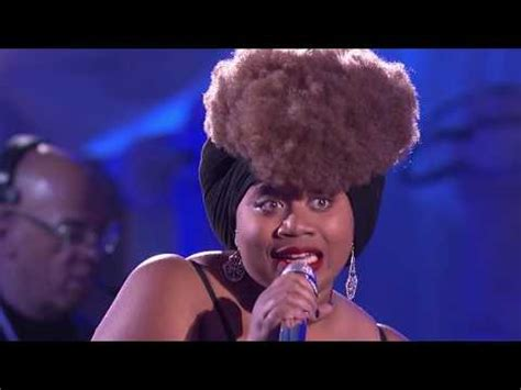 Fantasia Im Here Live On Idol by American Idols Live 2016 183 2016 Tour Dates And Concert Tickets