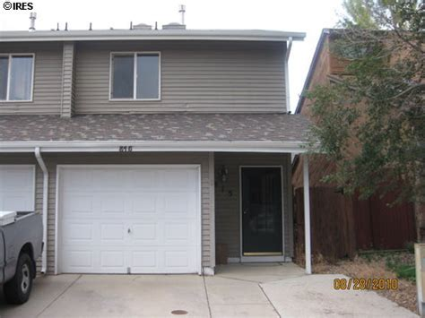 815 gabriel ct dacono colorado 80514 detailed property