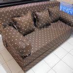 Sofa Bed Dan Kasur Lipat Murah sofa bed kasur busa lipat murah inoac jakarta dtfoam