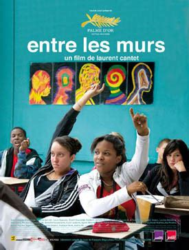 entre les murs folio entre les murs 2008 franse films