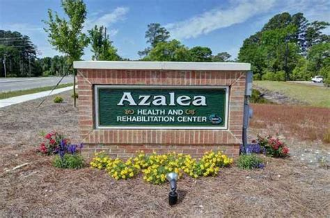 Wilmington Treatment Center Detox by Azalea Nursing Home Wilmington Nc Home Review