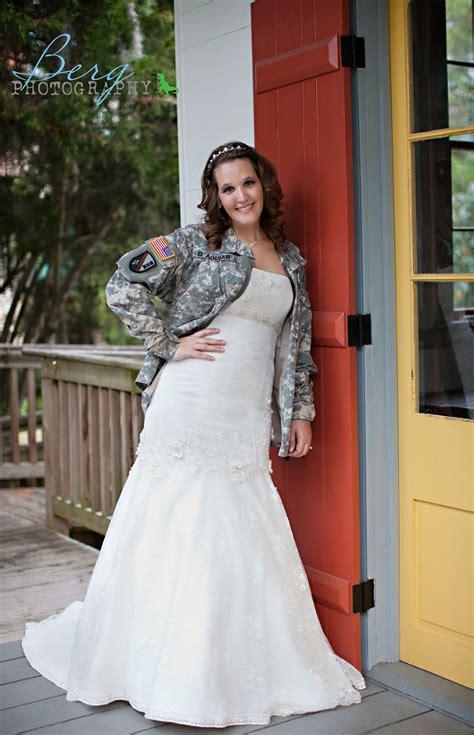Wedding Dresses Lafayette La by Wedding Dresses Lafayette La Rosaurasandoval