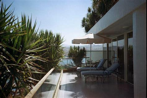 liegen balkon 10 n 252 tzliche balkon ideen bereiten sie sich aufs sch 246 ne