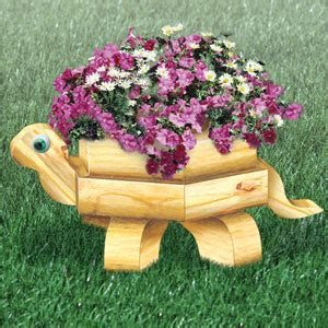 Landscape Timbers Planters Landscape Timber Turtle Planter Plan Who Can Resist