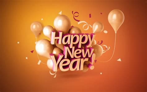 wishing u happy new year new year 2017 wishes messages greetings atulhost
