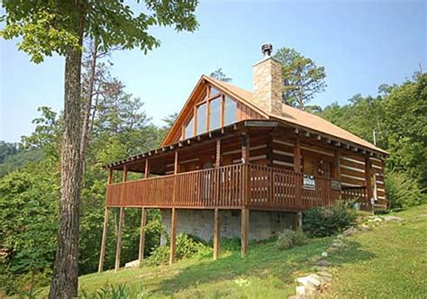 Pigeon Forge Cabins Pet Friendly by Pet Friendly Cabins In The Pigeon Forge Area