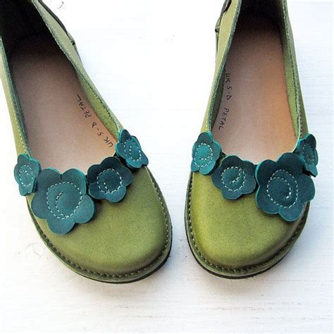 Handmade Leather Shoes Womens - custom leather handmade vintage inspired womens shoes