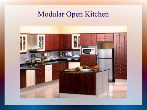 buy kitchen furniture how to buy modular kitchen cabinets furniture