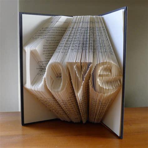 unique picture books anniversary gifts for boyfriend by