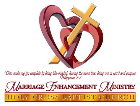 Marriage Logo Images by Image Gallery Marriage Logos