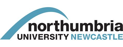 Of Sunderland Mba Accreditation by Northumbria Future Project