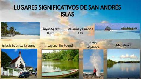 viajes a san andr 233 s con lan pasajes y gu 237 a de destinos isla de san andres en colombia san andres ven a colombia