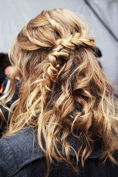 big hair braid big hair friday messy braids hair romance