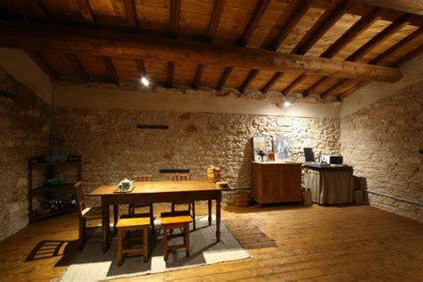 illuminazione per interni rustici tecnoilluminazione illuminazione led a verona