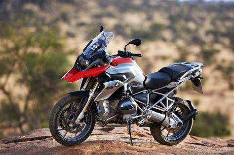 Bmw Motorrad Gurgaon bmw motorrad is all set to rev in india s two wheeler