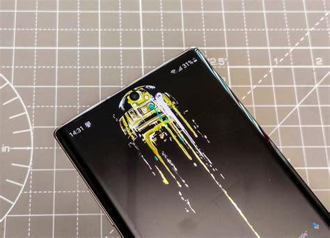 wallpaper apps   samsung galaxy note