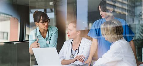 types of medical assistants what areas of specialty are