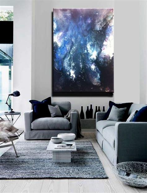modern paintings for living room pinterest the world s catalog of ideas