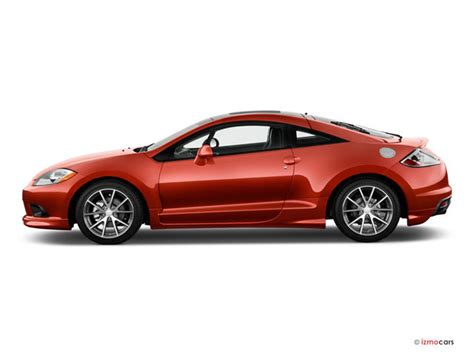 car engine manuals 2011 mitsubishi eclipse security system 2011 mitsubishi eclipse prices reviews and pictures u s news world report