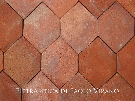 pavimenti in cotto fiorentino cotto fiorentino awesome pavimenti in with cotto