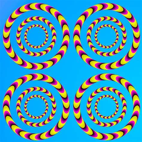 imagenes de nuevas ilusiones ilusiones 211 pticas