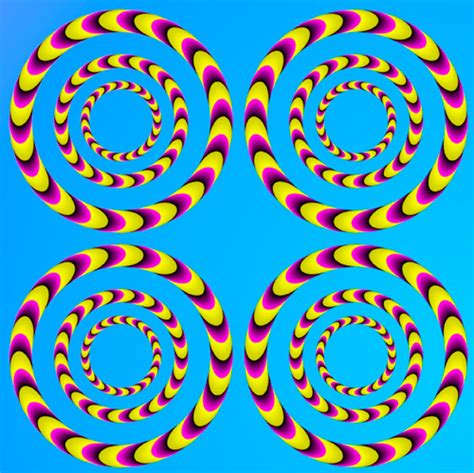 imagenes opticas para facebook ilusiones 211 pticas