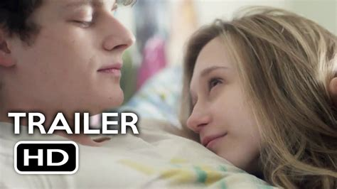 6 years in years 6 years official trailer 1 2015 taissa farmiga ben rosenfield hd
