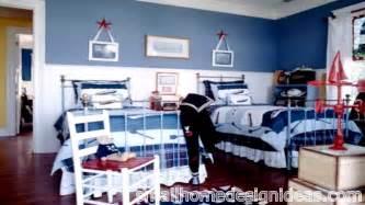 120 cool teen boys bedroom designs youtube