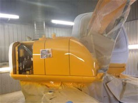 yellow paint sles construction colours construction equipment company in