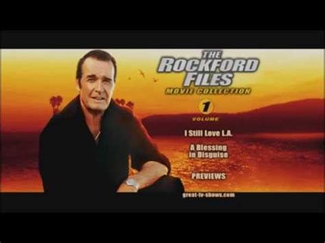 theme music rockford files the rockford files theme i still love l a 1994