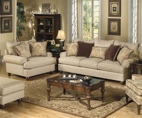 craftmaster living room furniture carla 7970 by craftmaster belfort furniture