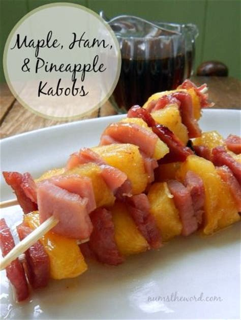 kid friendly picnic appetizers best 25 pineapple glaze for ham ideas on pineapple ham recipes baked cooking a ham