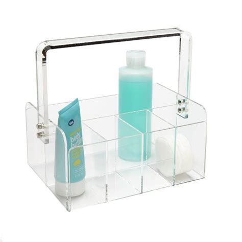 Bathroom Organizers For College Bathroom Organizers For Dorms 28 Images 168 Best
