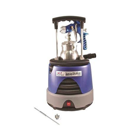 home depot medium duty paint sprayer wagner spray duty hvlp sprayer 0518050