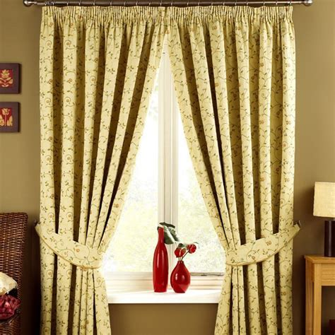beautiful bedroom curtains beautiful bedroom curtains of jacquard craftsmanship