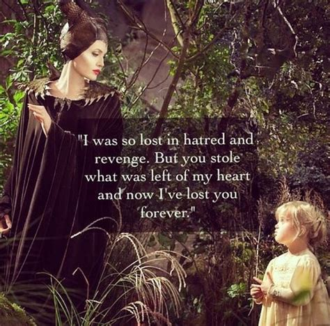maleficent quotes ideas  pinterest funny disney  disney princess movies