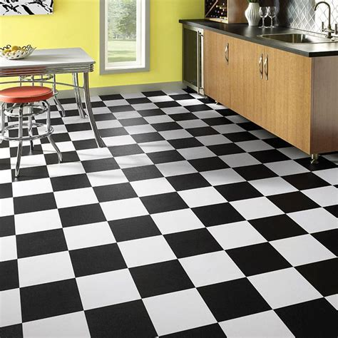 care free flooring 1000 images about rrh food truck kitchen on
