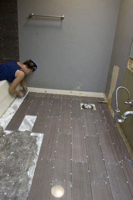 Renovation Salle De Bains 286 by Bathroom Renovation Salle De Bains Salle Et Plomberie