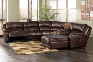 Small Sectional With Chaise And Recliner Stunning Designs Furnishing Reclining Sectional With