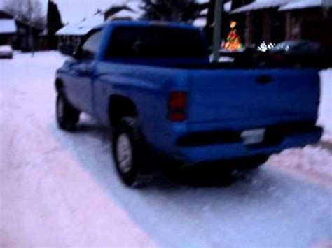 1998 dodge ram 1500 muffler 1998 dodge ram 1500 exhaust