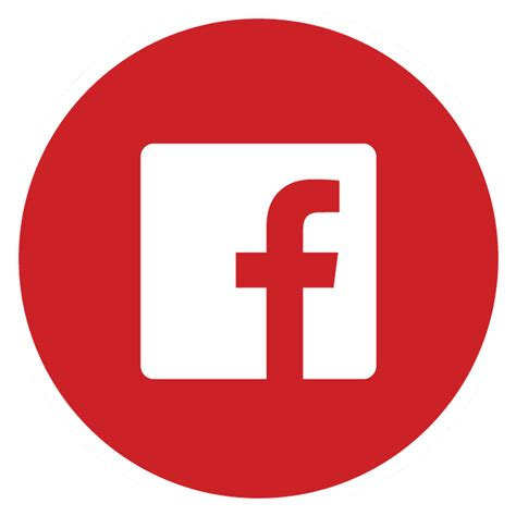 red design group instagram combining facebook with instagram for optimum results