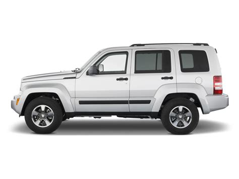 2011 jeep liberty 2011 jeep liberty pictures photos gallery the car connection